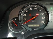 160630-3 本日のガソリン価格・・・