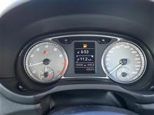 10,000km突破!