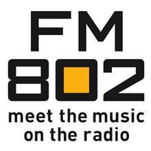 FM802でご紹介いただいてます ガラスコーティング専門店NOJ 大阪/京都/兵庫/奈良/熊本/福岡