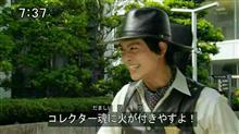 初トミカ(^O^)☆