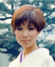 伊藤ユミさん(75)死去...