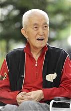 永六輔さん(83)死去...