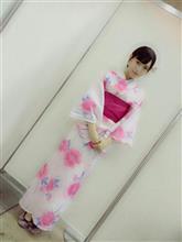 7月10日 AKB48 夏祭りin幕張メッセ