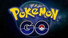 Pokemon GO! さすらいの旅