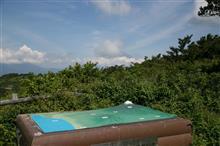 久しぶりに富士山見に行ったんだけど