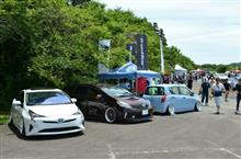 LOW STANDARD MEET in 岐阜~(ノ´∀`*)