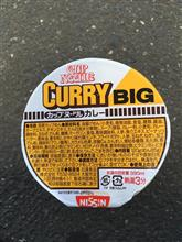 myBOX復活&申し込み完了σ(^_^;)