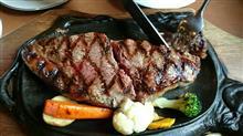 赤いお肉💕
