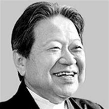 竹田和平さん(83)死去...