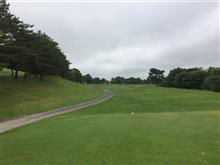EOSゴルフ合宿
