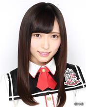 7月21日 NGT48劇場 チームNⅢ パジャマドライブ公演
