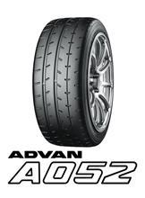 ADVAN A052