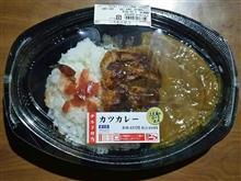 今日の夕食です。🌃🍴