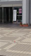 「中国地方ハムの集い2016」