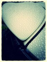 梅雨明けはまだか、