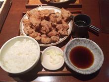 東京飯2016年07月26日