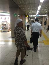 名古屋 こまっちゃん