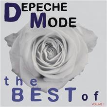 久しぶりに聴いたDepeche Mode