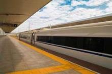 また日本が「中国脅威論」を吹聴している!インド高速鉄道計画で敗れたのも「日本のせい」=中国