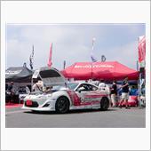 7/31(日)Fuji 86 ...