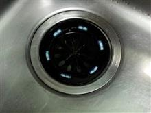 160730-7 PS:某メーカー 排水口除菌ヌメリとり つけかえ用・・・