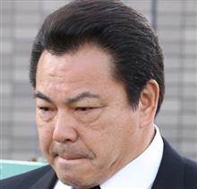 急過ぎて全く信じられない…「千代の富士」こと、九重親方が死去!!