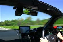 ◇猛暑注意報! 車内で使える暑さ対策グッズのご紹介♪