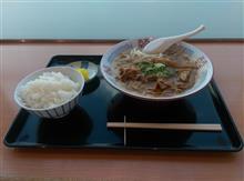 2か月ぶりの徳島ラーメン