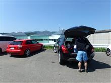 Z50 ムラーノ2500 エアコンの不具合→改善
