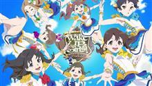 Wake Up, Girls! 3rd LIVE TOUR「あっちこっち行くけどごめんね!」仙台公演