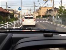 エゴカー ( *`ω´)
