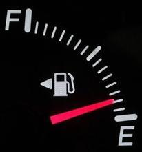 燃費の記録 (11.14L)