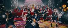 和楽器バンド テレビ東京系リオ五輪中継テーマソング「起死回生」