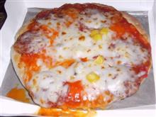 ピザ!ピザ!ピザ!ピザ!ピザ!ここは?(●^o^●)vol. 182