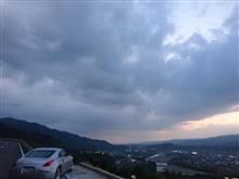 久しぶりに和歌山県…Z33