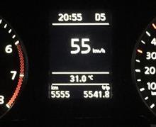 5.555