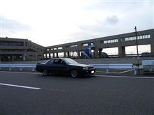 長野、新潟ドライブ
