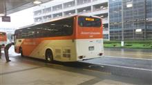 バス!バス!バス!