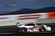 今週末はSUPER GT 第6戦鈴鹿1000km