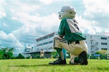 リオより熱い!? 『アルパインプレゼンツ 宮本慎也杯 学童軟式野球大会』!!