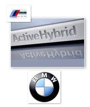 Memories of my BMW Active Hybrid 3 & 5... 本、読書...  映画鑑賞…