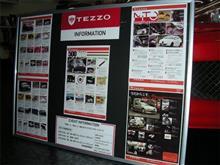 どこで買う?T.BASE?通販?それとも・・TEZZO製品取り扱いショップ!