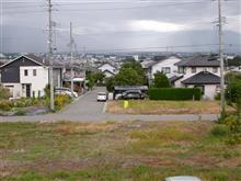 信州松本では、普通の光景に成りつつある行為!