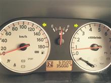 63500km