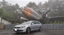 河口湖自動車博物館に行って来ました。