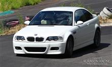 夏場所車載 BMW M3