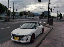小浜オフ & 越前海鮮丼ツアー ツーリング♪