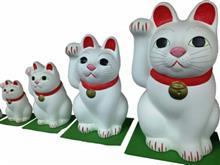 【ご案内】来る福 招き猫 まつり