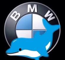 BMW  IRUKA  CLUB オフ…🐬🐬🐬