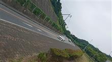 島根オフ〜in三瓶山(*Φ∀Φ)